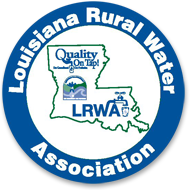 Louisiana Rural Water Association