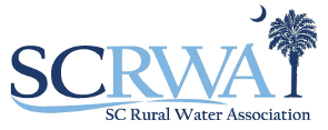 South Carolina Rural Water Association