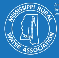 Mississippi Rural Water Association