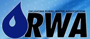 Oklahoma Rural Water Association
