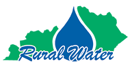 Kentucky Rural Water Association